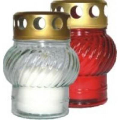 candela 45-0