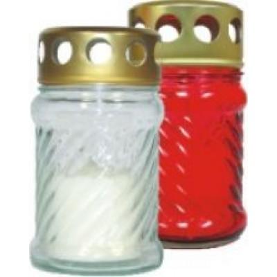 candela 50-1