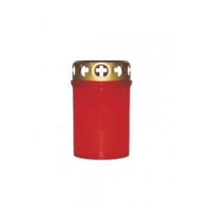 candela v1-100