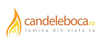 Candele Boca